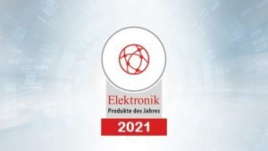 Vote for Our Very Own Kitov-One System for The Product of The Year 2021!